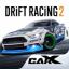 CarX Drift Racing 2 1.14.0 (Unlimited Money)
