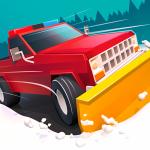 Clean Road MOD APK 1.6.27 (Unlimited Money)