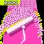 Color Bump 3D 3.5.7 (Unlimited Money)
