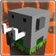 Craftsman: Building Craft MOD APK 1.9.215 (Remove Ads)
