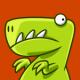 Crazy Dino Park MOD APK 2.08 (Unlimited Money)