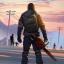 Dark Days: Zombie Survival 2.0.3 (Unlimited Money)