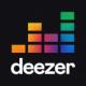 Deezer Music Player MOD APK 6.2.36.2 (Premium Unlocked)