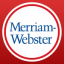 Dictionary Merriam Webster 5.3.2 (Premium)