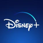 Disney+ MOD APK 1.14.2 (Premium)