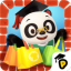 Dr. Panda Town Mall 19.3.21 (Unlimited Money)