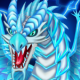 DRAGON VILLAGE MOD APK 12.78 (Unlimited Money)
