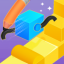 Draw Climber 1.12.03 (Unlimited Money)