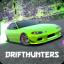 Drift Hunters 1.2 (Unlimited Money)