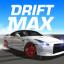 Drift Max 7.7 (Unlimited Money)