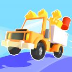 Drive Hills MOD APK 1.0.13 (Unlimited Money)