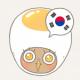 Eggbun MOD APK 4.4.83 (Premium Unlocked)