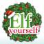 ElfYourself 9.2.0 (Unlocked)