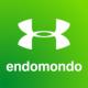Endomondo: Running & Walking MOD APK 20.12.23 (Premium)