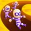Escape Masters 1.5.8 (Unlimited Money)