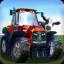 Farming Master 3D 1.0.5 (Unlimited Money)