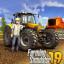 Farming Simulator 19 v1.1 (Unlimited Money)