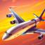 Flight Sim 2018 3.1.3 (Unlimited Money)