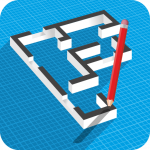 Floor Plan Creator MOD APK 3.5.2 (Unlocked)