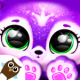Fluvsies: A Fluff to Luv MOD APK 1.0.93 (Unlimited Money)