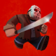 Friday the 13th: Killer Puzzle MOD APK 17.11 (Unlimited Currency)