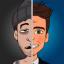 From Zero to Hero: Cityman 1.7.8 (Unlimited Money)