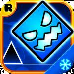 Geometry Dash SubZero MOD APK 1.00 (Unlocked)