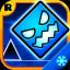 Geometry Dash SubZero 1.00 (Unlocked)