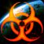 Global Outbreak 1.3.8 (Unlimited Money)