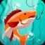 Go Fish 1.3.4 (Unlimited Money)