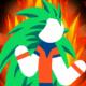 God of Stickman 3 MOD APK 1.6.0.5 (Unlimited Money)