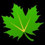 Greenify MOD APK 4.7.5 (Unlocked)