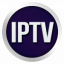 GSE SMART IPTV 7.4 (Unlocked)