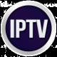 GSE SMART IPTV MOD APK 7.4 (Unlocked)