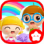 Happy Daycare Stories 1.2.5 (Unlocked)