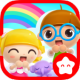 Happy Daycare Stories MOD APK 1.2.5 (Unlocked)