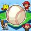 Home Run High 1.2.3 (Unlimited Money)