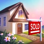 House Flip MOD APK 3.1.2 (Remove Ads)