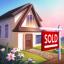 House Flip 3.3.1 (Remove Ads)