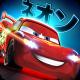 Cars: Fast as Lightning MOD APK 1.6 (Unlimited Money)