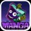 MangaZone 6.2.3 (All Mangas/Chapter Unlocked)