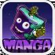 MangaZone MOD APK 6.2.3 (All Unlocked)