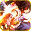 Swordsman X: King Of Swords 1.55.90 (Free purchase)