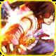 Swordsman X: King Of Swords MOD APK 1.55.90 (Free purchase)