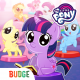 My Little Pony Pocket Ponies MOD APK 1.7.1 (Unlimited Money)