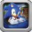 Sonic & SEGA All-Stars Racing 1.0.1 (Unlocked)