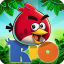 Angry Birds Rio 2.6.13 (Unlimited Money)
