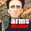 Idle Arms Dealer Tycoon 1.6.2 (Unlimited Money)