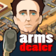 Idle Arms Dealer Tycoon MOD APK 1.6.8 (Unlimited Money)
