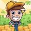 Idle City Empire 3.2.12 (Unlimited Money)